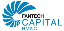 Fantech Capital HVAC