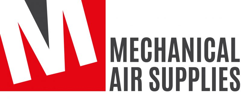 Mechanical Air Supplies
