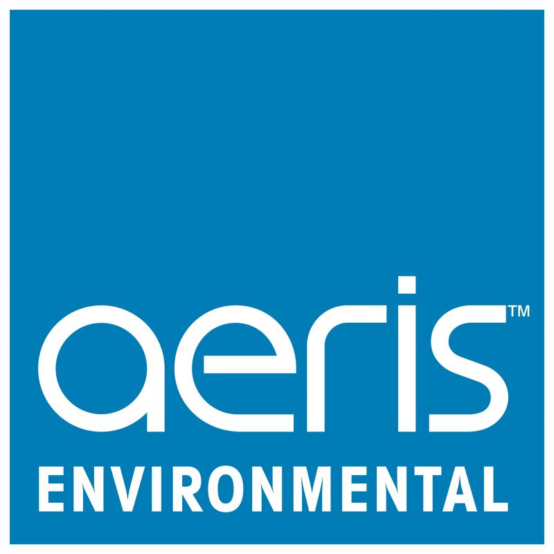 Aeris Environmental Ltd