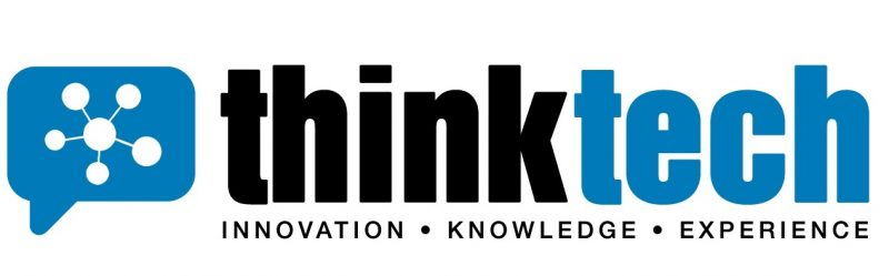 Thinktech Pty Ltd