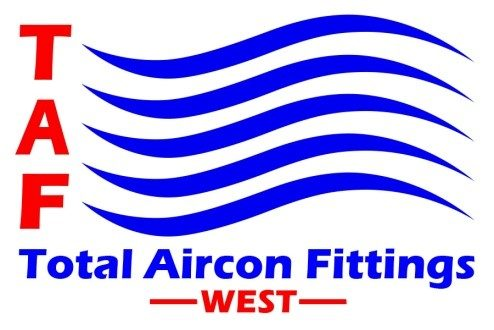 Total Aircon Fittings West Lty Ltd