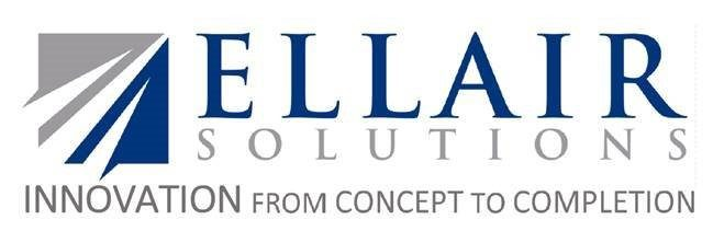 ELLAir Solutions Pty Ltd