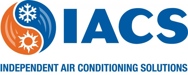 Independent Air Conditioning Solutions