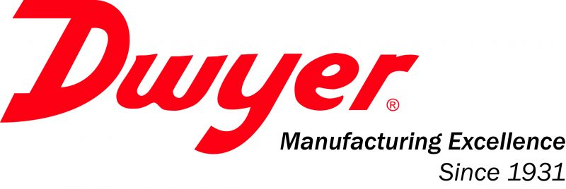 Dwyer Instruments Pty Ltd