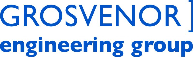 Grosvenor Engineering Group