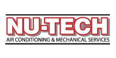 Nu-Tech Air Conditioning Pty Ltd