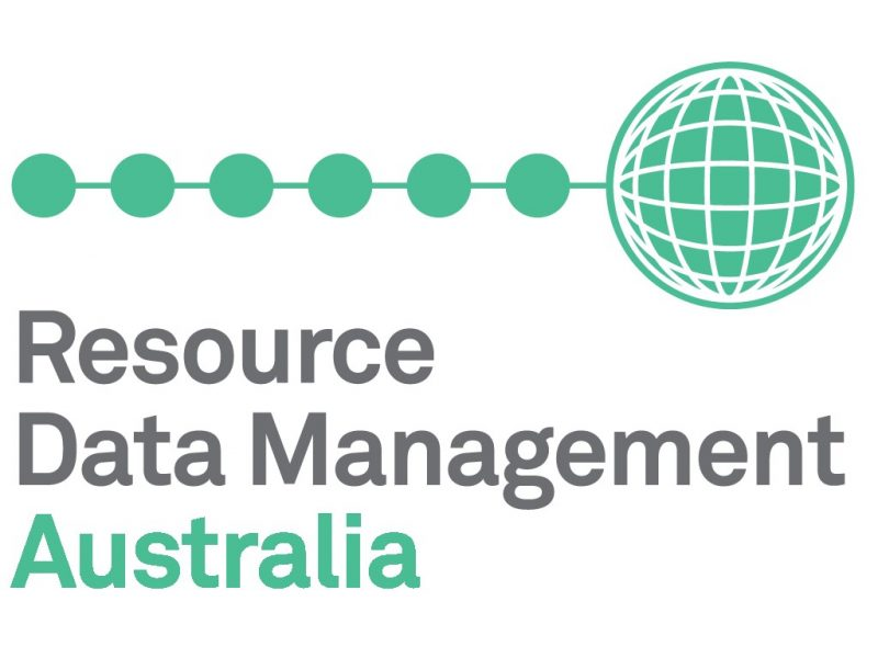 Resource Data Management (Australia)