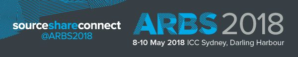 ARBS Exhibitions Ltd