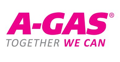 A-Gas (Australia) Pty Ltd
