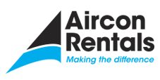 Aircon Rentals Pty Ltd