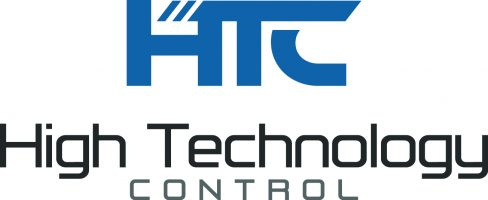 High Technology Control Pty Ltd