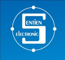 Sentien Electronics Pty Ltd