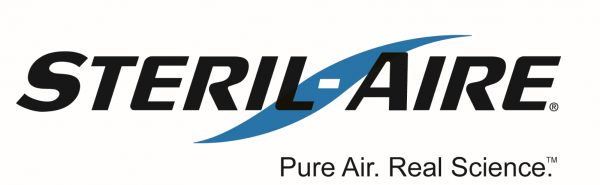 Steril-Aire Oceania Pty Ltd
