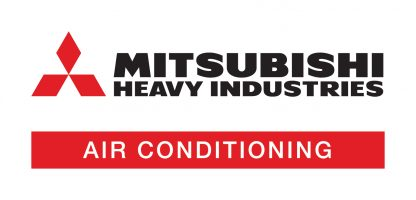 Mitsubishi Heavy Industries Air Conditioners Australia Pty Ltd