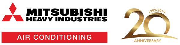 Mitsubishi Heavy Industries Air-Conditioners Australia Pty Ltd