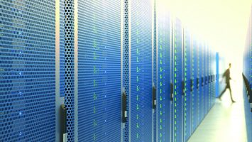 Alfa Laval Data centre cooling