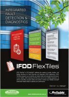 Integrated Fault Detection Diagnostics