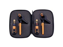 testo Smart Probes Refrigeration set