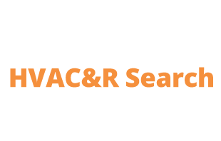 HVACR Search